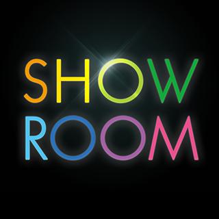 わたげ(渡辺あやの) showroomアカウント
